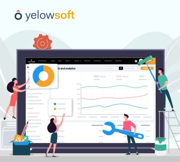 yelowsoft-introduces-major-ui-updates-in-the-admin-panel-feature_image
